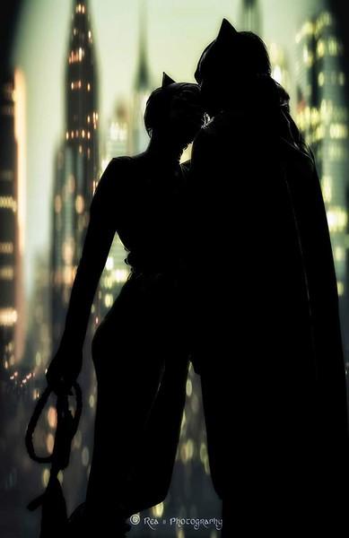 Rooftop Romance_NECCC 2019_RE Abrams.jpg