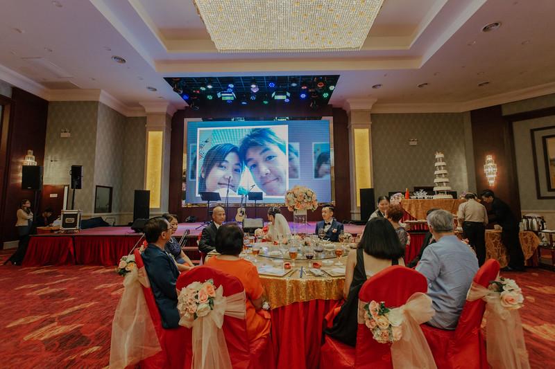 Choon Hon & Soofrine Banquet-209.jpg