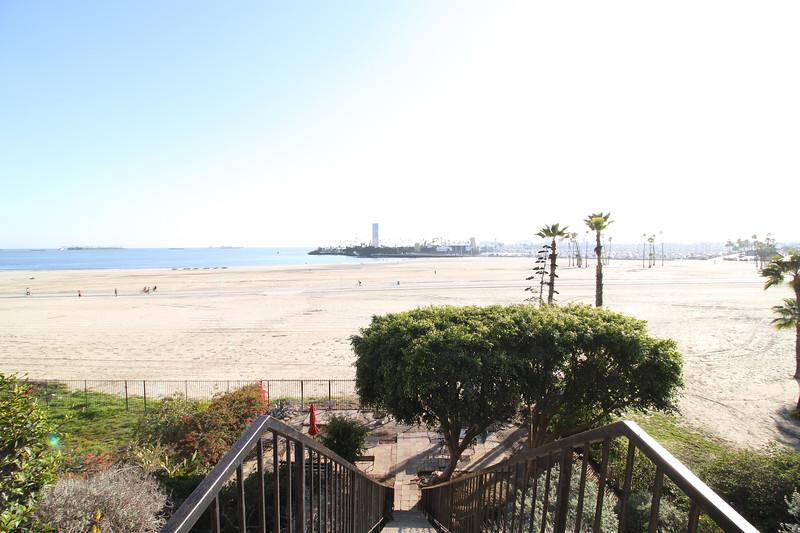 1030-E-Ocean-Blvd-108-Long-Beach-CA_18.jpg