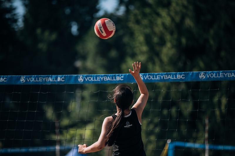 20190804-Volleyball BC-Beach Provincials-SpanishBanks-220.jpg