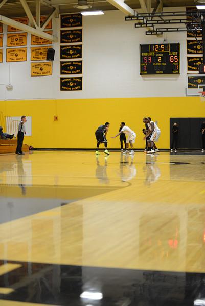 20131208_MCC Basketball_0870.JPG
