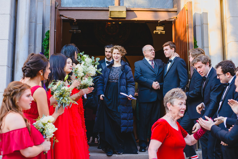 Nina & Jack Ceremony (201 of 275).jpg
