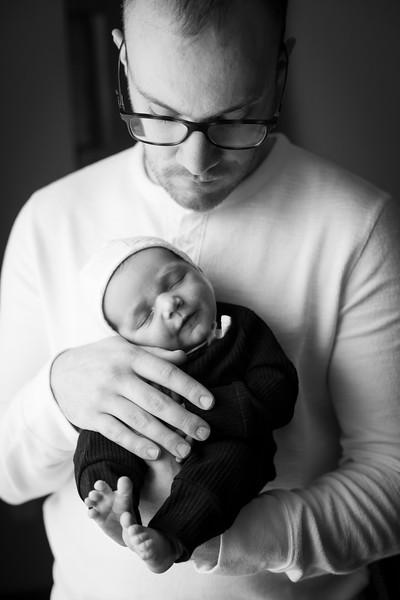 Baby Harlan-95.jpg