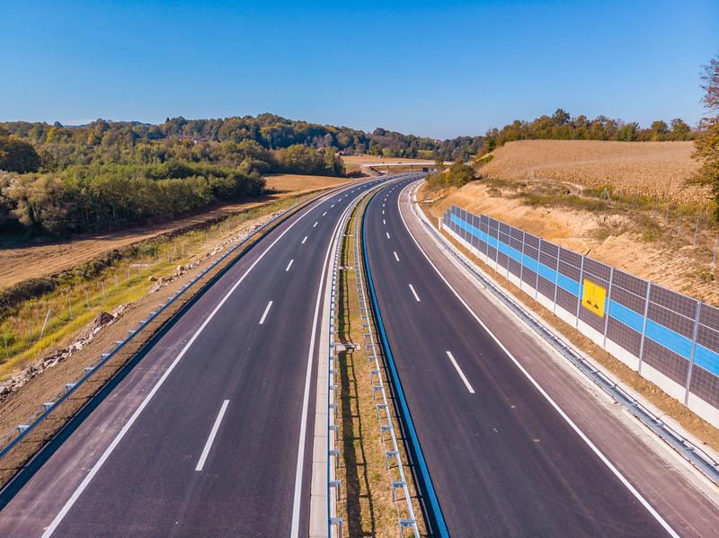Integral Highway II (30).jpg