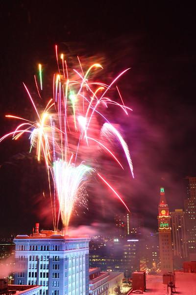 Denver Fireworks (14).JPG