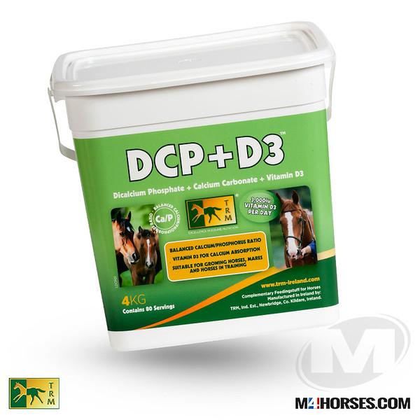 TRM-DCP+D3-4Kg-tub-1.jpg