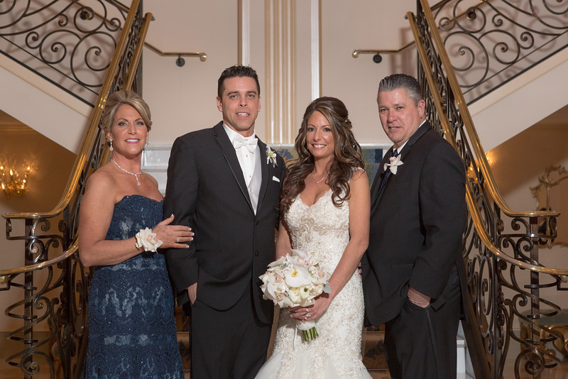 JR Jaclyn Wedding 0525.jpg