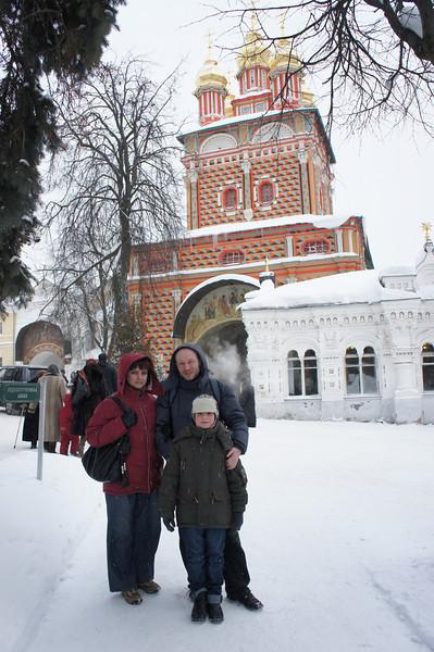 2011-02-09 Пархалины - СПосад 22.JPG