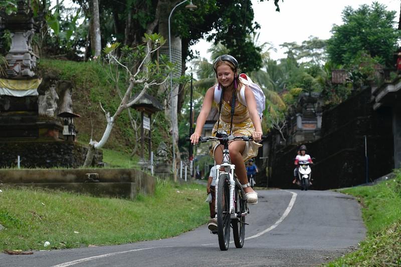 Trip of Wonders Day 11 @Bali 0122.JPG
