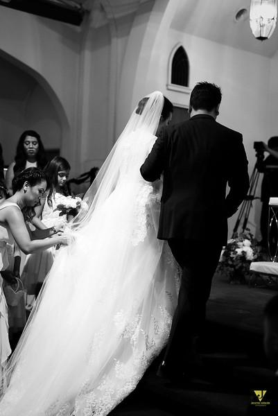 Wedding of Elaine and Jon -193.jpg