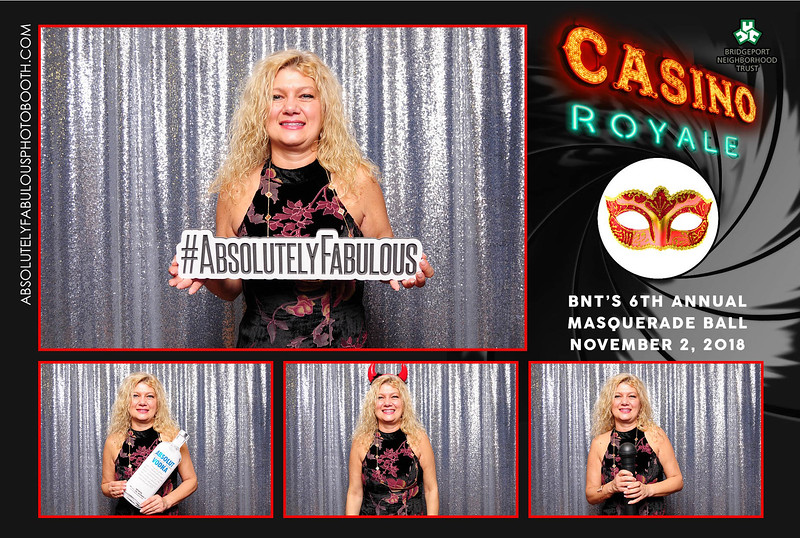 Absolutely Fabulous Photo Booth - (203) 912-5230 -181102_190845.jpg
