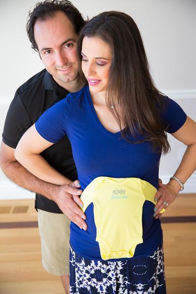Maternity-23.jpg