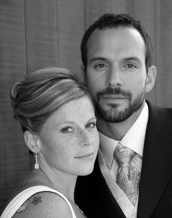 Wedding Reception at Ragged Point Inn, Big Sur California