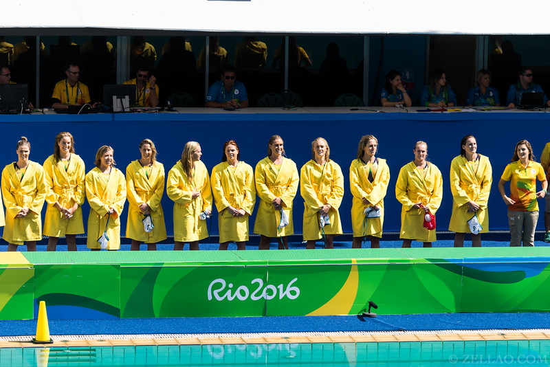Rio-Olympic-Games-2016-by-Zellao-160813-06138.jpg