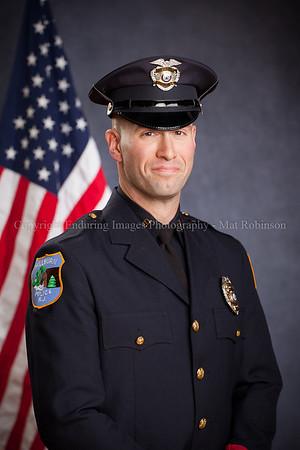 Officer 14