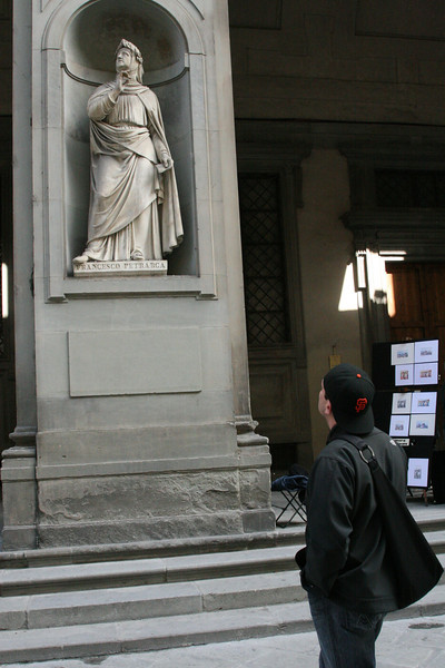Italy Gianna -   0476.jpg