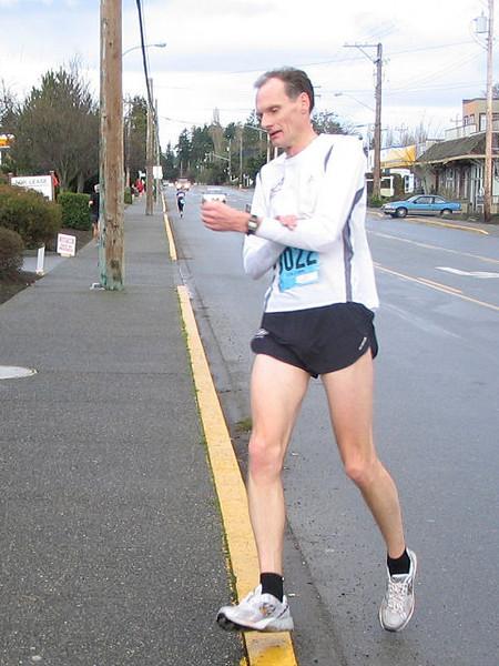 2005 Boxing Day 10-Mile Handicap - img0084.jpg