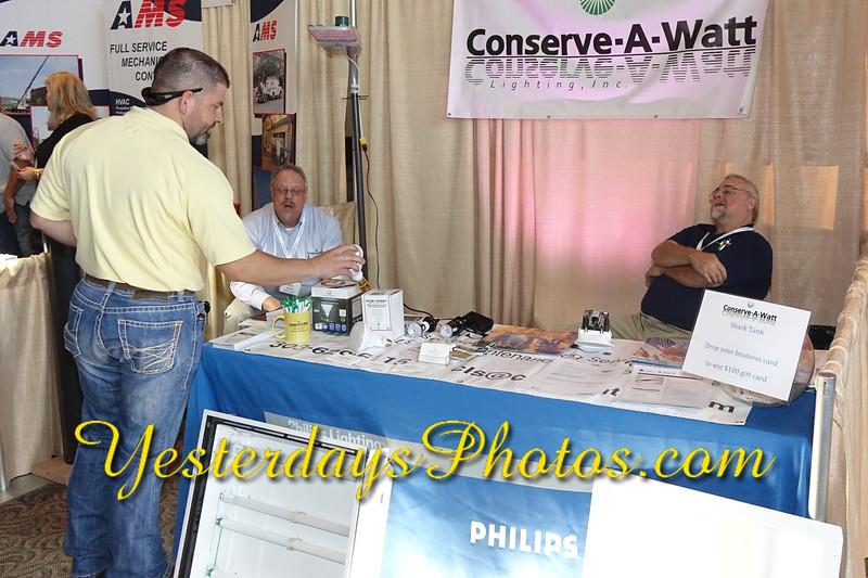 YesterdaysPhotos.comDSC02439.jpg