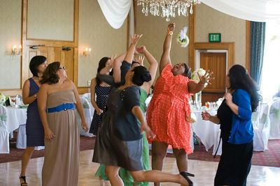 Silvia + Rudy Wedding 06.12