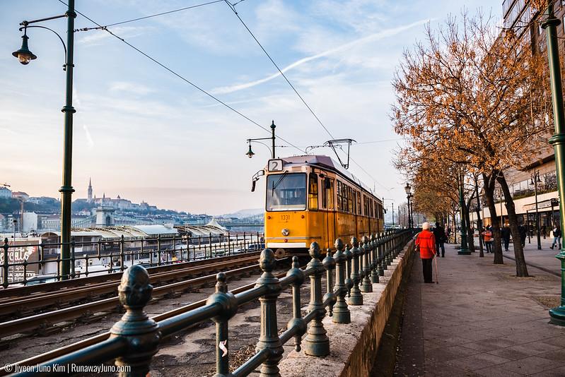 2016.12_Budapest-6101269.jpg