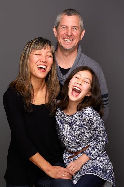 lee_family032.jpg