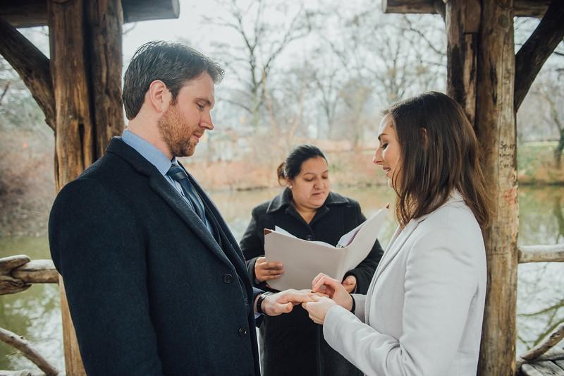 Tara & Pius - Central Park Wedding (45).jpg