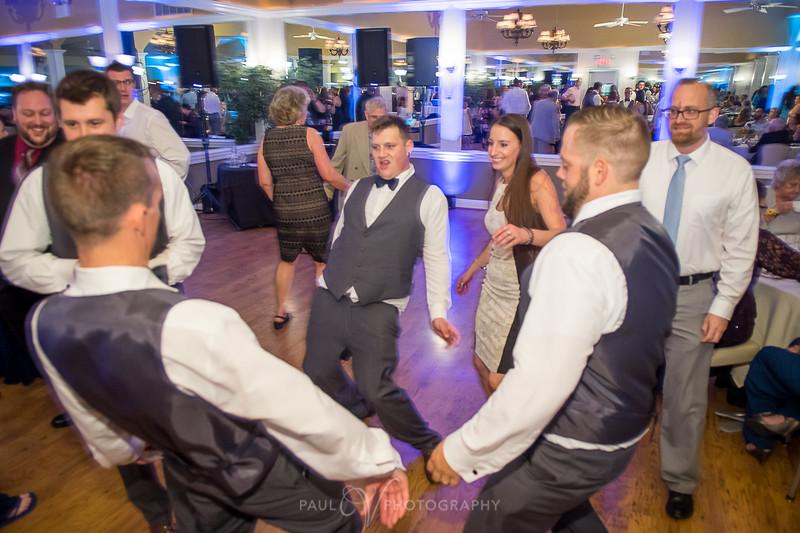 Cameron Estate Wedding 513.jpg
