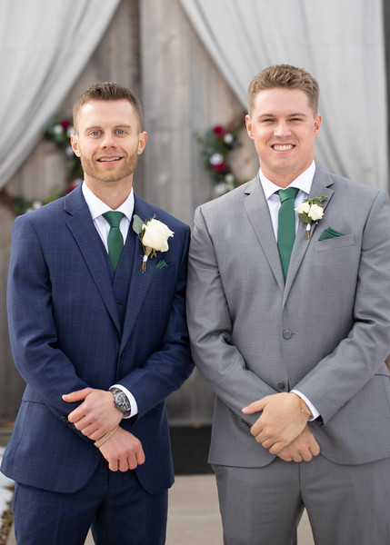 Blake Wedding-504.jpg