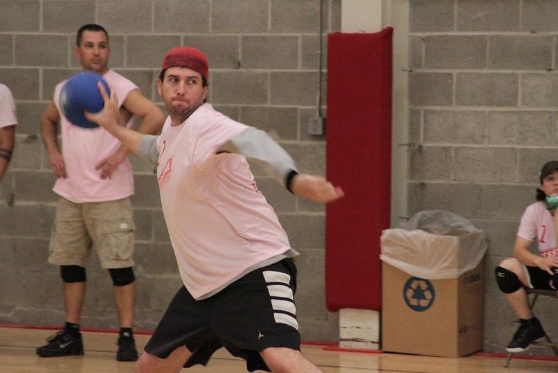 Recesstime_Portland_Dodgeball_20120602_0280.JPG