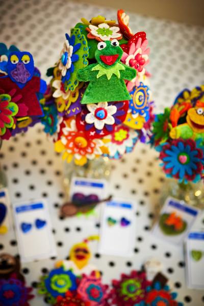 Muppet Wedding - 009.jpg