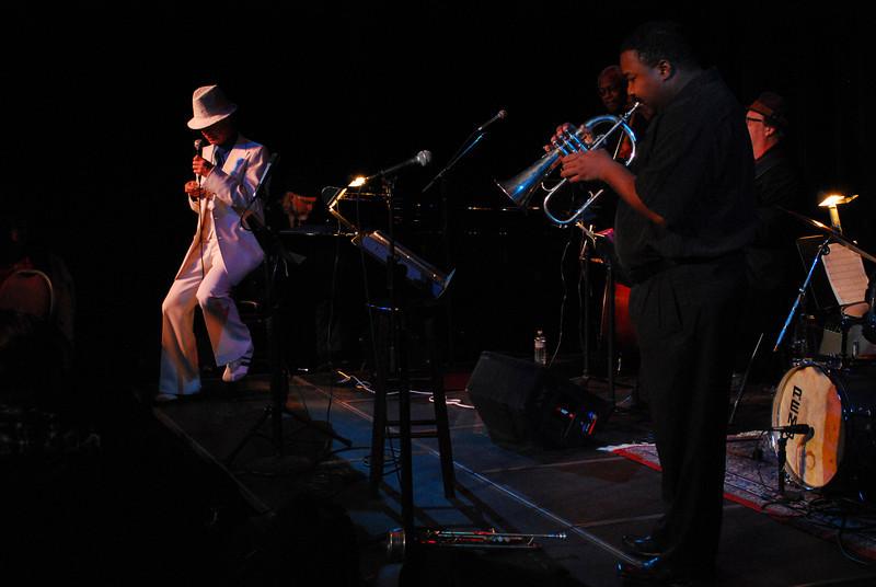 jazz-cabaret-014.jpg