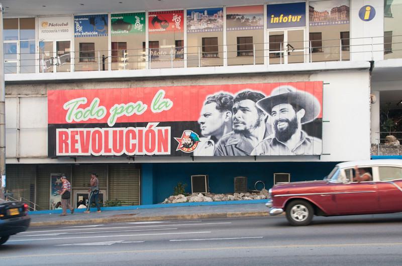 CubaMurals-2.jpg
