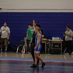 Wrestling Aug 18
