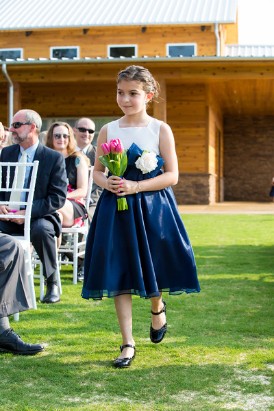 2MPhotos-Hinsch Wedding-2017--1104.jpg