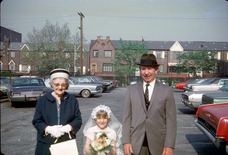 grandma grandpa pat at pat's communion.jpg