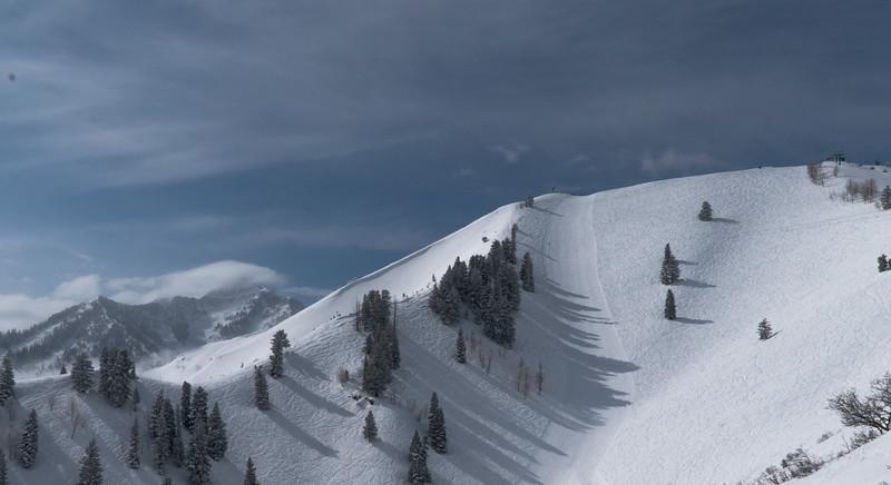 Sundance-3.jpg