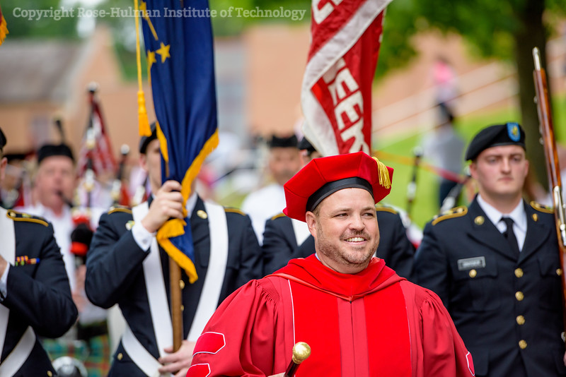 RHIT_Commencement_2017_PROCESSION-18052.jpg