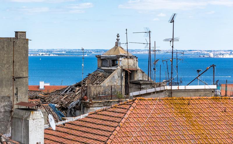 Lisbon 101.jpg