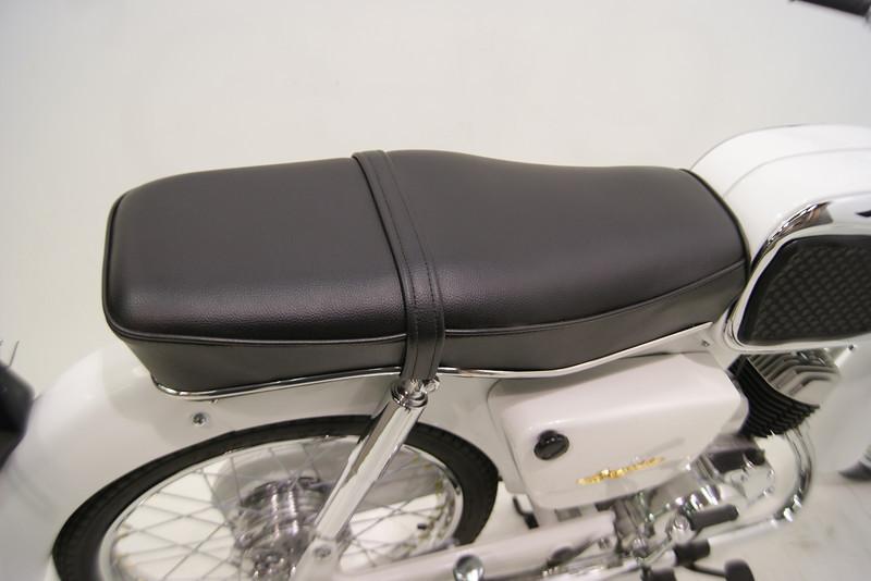 1965 K10 11-12 011.JPG
