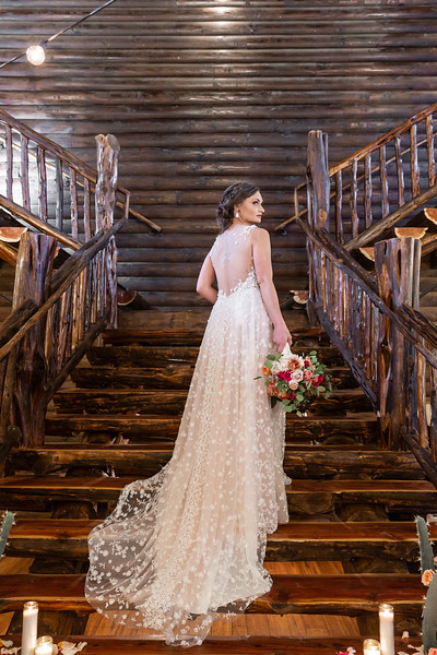 Daria_Ratliff_Photography_Styled_shoot_Perfect_Wedding_Guide_high_Res-90.jpg