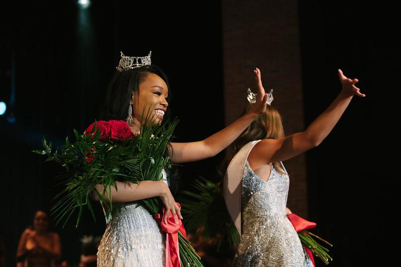 20190615_Miss Indiana-5079.jpg