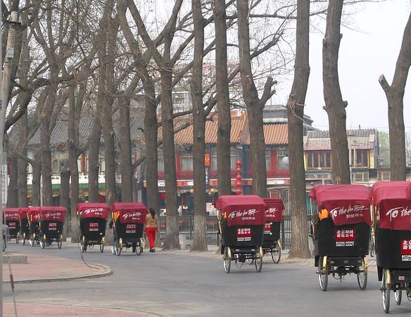 hutong ride3.jpg