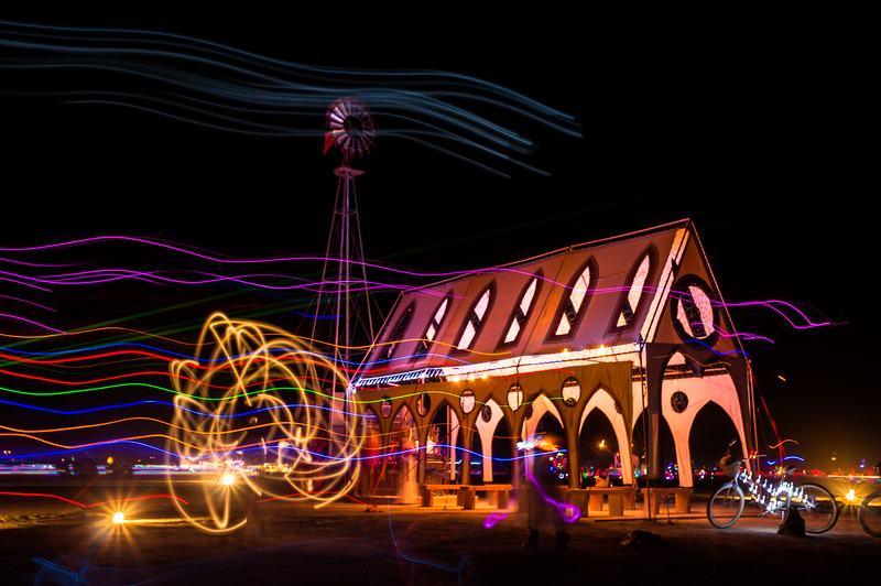 barn-windmill-night-burning-man-2014.jpg