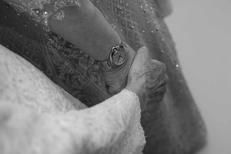 Miri_Chayim_Wedding_BW-588.jpg