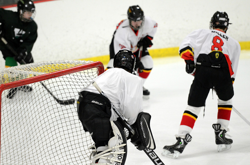 130223 Flames Hockey-050.JPG