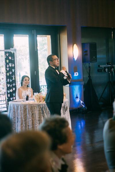 Angelina and Felix Wedding-788.jpg