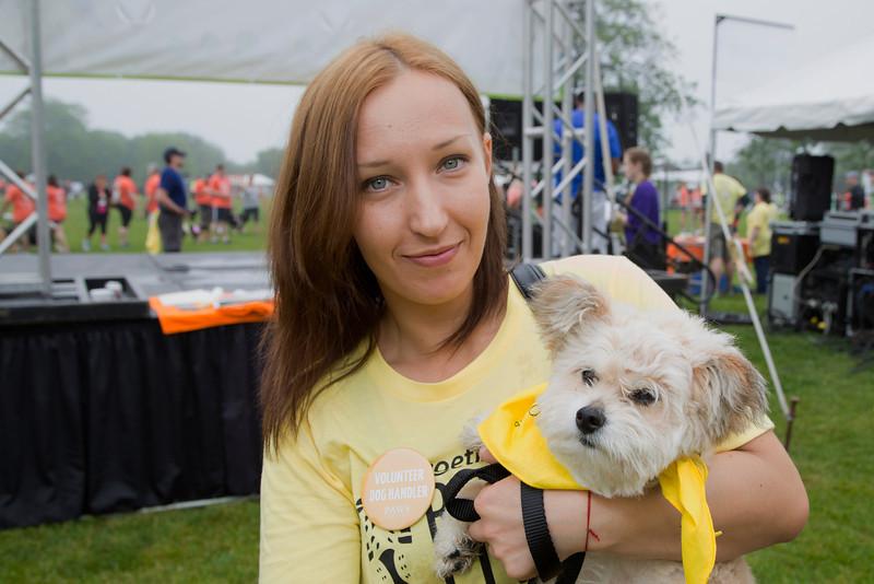 Volunteer and Dog 1 cropped (20140621-RfTL-033).jpg