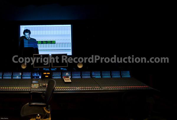 Cream Studios