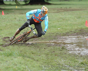 *Photographer Picks from Pringle Creek Cyclocross Race