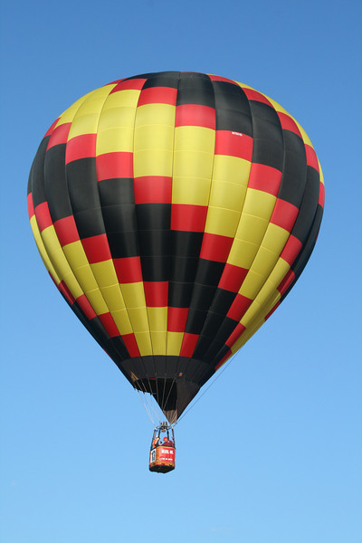 Car Balloon 027.jpg